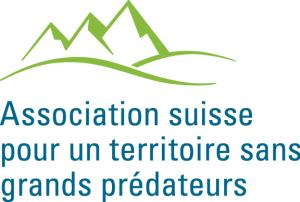 Logo_CH_oh_Grossraubtiere_fr_RGB