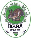 Orbe_logo