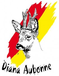aubonne_logo