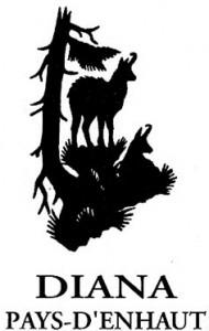logo_site-e1334669036708