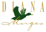 morges_logo