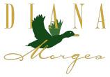 morges_logo