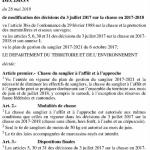 FAO_8_JUIN