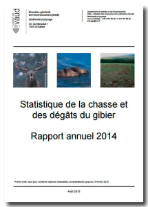 Rapport_2014_2015